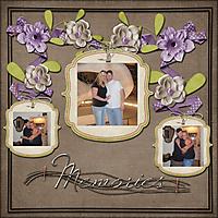 Memories_Tab_and_Shane_.jpg