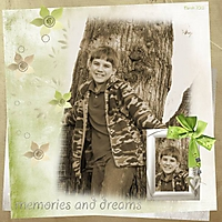 Memories_and_Dreams_Small1.jpg