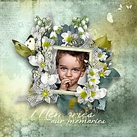 Memories_cs12.jpg