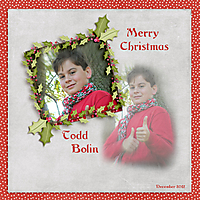 Merry-Christmas-Todd-for-upload.jpg