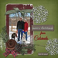 Merry-Christmas-from-Colorado.jpg