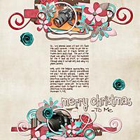 MerryChristmasToMe_jenevang_web.jpg