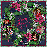 Merry_Christmas_2012.jpg