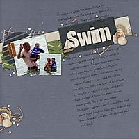 Michigan_Trip-_Lake_Michigan-_Swim-July_10_Copy_.jpg