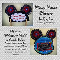 Mickey_Mouse_Bday_Invite.jpg