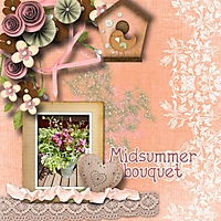 Midsummer_bouquet_2.jpg