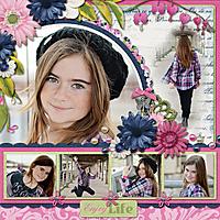 Mily_in_bloom.jpg