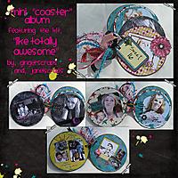 Mini-coaster-album.jpg