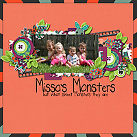 Missa_s_Monsters_MonsterMash-PinG_sts_synchronicity_set4.jpg