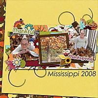 Mississippi_2009_Thankful_by_Adorable_Pixels_OceanWideD_SeaChartsVol7.jpg
