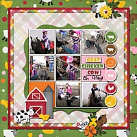 Misti_Birthday_Farm_Friends_by_cap_ts_ss17jenb_template3.jpg