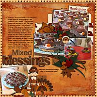 Mixed_blessings_Nov_2011_smaller.jpg