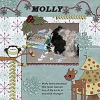 Molly_CT_color_me_Frosty_sm_copy.jpg