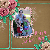 Mom-Day-500.jpg