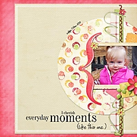 Moments-like-this-one1.jpg