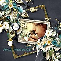 Moments_of_tenderness_cs1.jpg