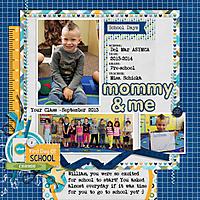 Mommy_Me.jpg