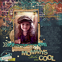 Mommy_s-Hats-are-Cool.jpg