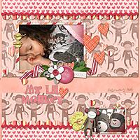 Mommy_s-Li_l-Monkey.jpg