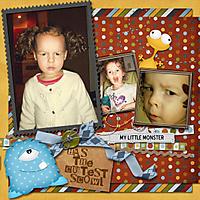 Mommy_s-Little-Monster-1.jpg