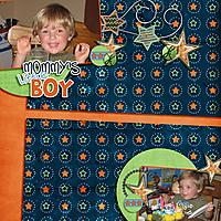 Mommy_sLittleBoyAlexweb.jpg