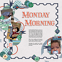 Monday-Morning-seatroutscraps_abitedgy_template1-copyweb.jpg