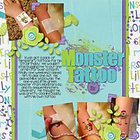 Monster_Tattoo.jpg