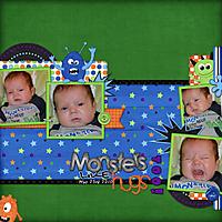 MonstersLikeHugsWeb.jpg