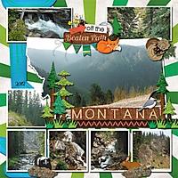 Montana-2012_OnTheTrail_cmg_DFD_Nifty50_MT1.jpg