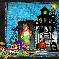 More-Candy-Halloween-2008.jpg