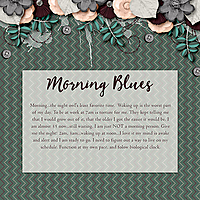 Morning-Blues-web.jpg
