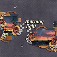 Morning-light.jpg