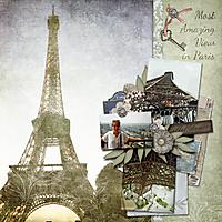 Most-amazing-View-in-Paris-.jpg