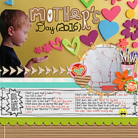 Mother_s-Day-2016-small.jpg