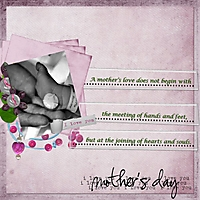 Mother_s_Day.jpg