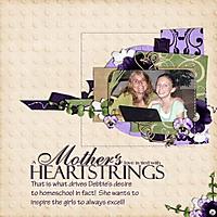 Mother_s_Heartstrings_small_edited-1.jpg