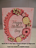 Mothers-Day-Card.jpg