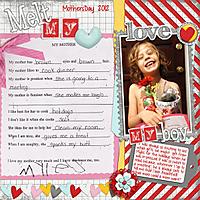 MothersDay12_LRT_LoveLet-SWLTEMPWEB.jpg
