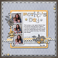 Mothers_Day_2008_600x600.jpg