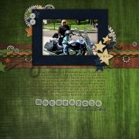 MotorcycleMan_WEB.jpg