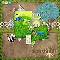 Mr_-Sunshine.jpg
