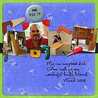 Mr_Fix_It_pg1_copy.jpg