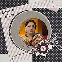 Mum_MiniKitChallenge_May2014_dhariana_for_my_mom_small.jpg