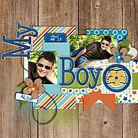 My-Boy-_Ty_10_.jpg