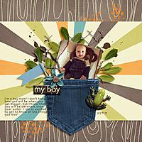My-Boy5.jpg