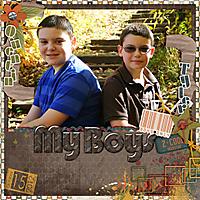 My-Boys-2012.jpg