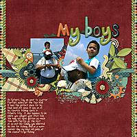 My-Boys2.jpg