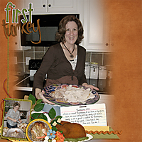 My-First-Turkey.jpg