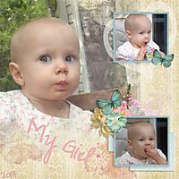 My-Girl6.jpg