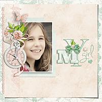 My-Girl7.jpg